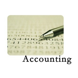 Order Financial Accounting Solutions