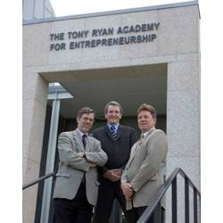 Order Entrepreneurial Services
