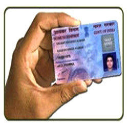 Order Permanent Account Number (PAN) for Foreign Companies