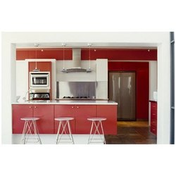 Order Kitchen Planning And Layout