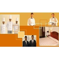 Order Guest House Management