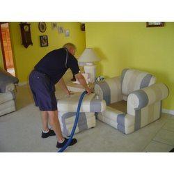 Order Housekeeping Professionals