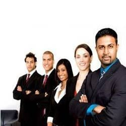 Order Job Placement Services