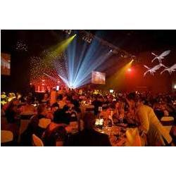 Order Event Management Services