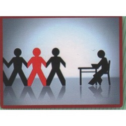Order Statutory Compliance