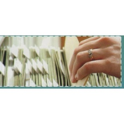 Order Payroll Consultancy