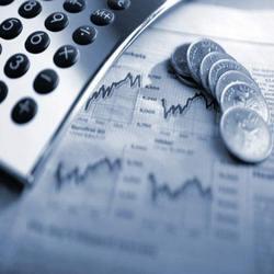 Order Venture Capital