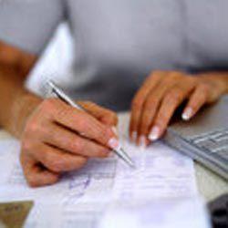 Order Internal Audit Services / Concurrent Audit Services