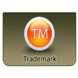 Order Trademark Service