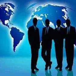 Order Business Consultancy Services