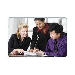 Order Company Registration Services