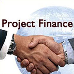 Order Project Finance Services