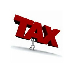 Order Direct & Indirect Tax Compliance Acts