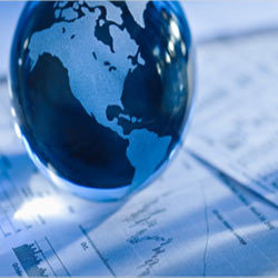 Order Pre-Investment Due Diligence Service