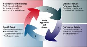 Order Data Processing Services