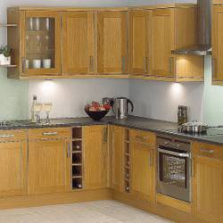 Order Kitchen Units
