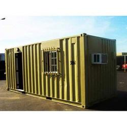 Order Office Units