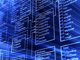 Order Software Services