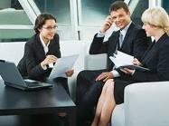Order Investment Advisor Services