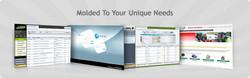 Order Learning Management System Upsidelms