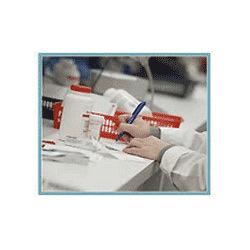 Order Recruitment For Medical / Pharmaceutical