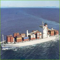 Order Recruitment For Shipping and Marine Industry