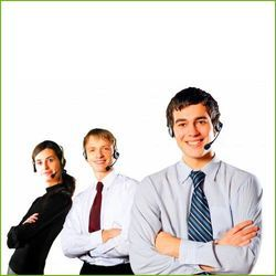Order Recruitment For Call Center/BPO/IT Industry
