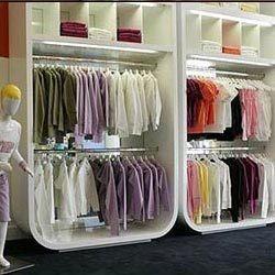 Order Garments