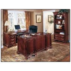 Order Wooden Furniture Works