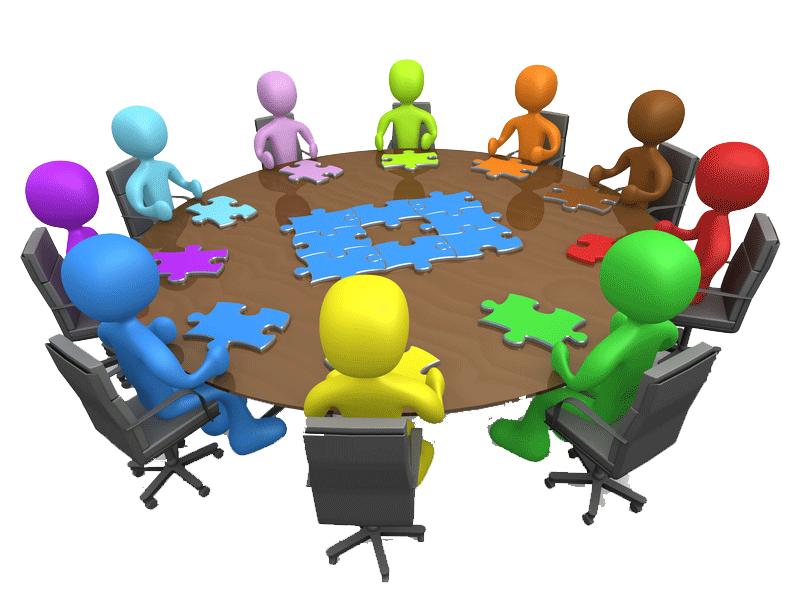Order Finance Resource Management
