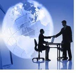 Order Corporate presentations