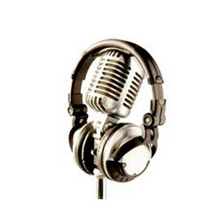 Order Professional Voice-over services