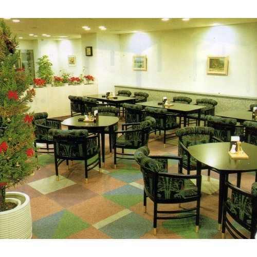 restaurant interior design order in coimbatore