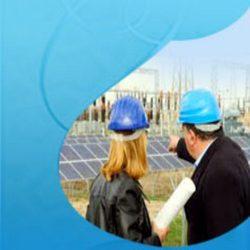 Order Training Program On Solar Technology