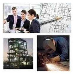 Order Engineering Consultancy Services