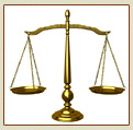 Order Legal Arbitration Services