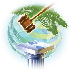 Order International Commercial Arbitration Services