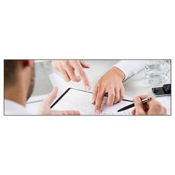 Order EXIM Documentation Services