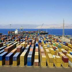 Order Incoterms Consultation