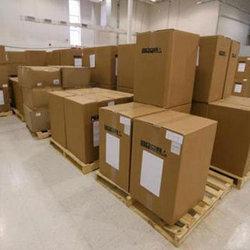 Order Custom Clearance Service