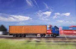 Domestic Freight