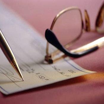 Order Payroll Management Services