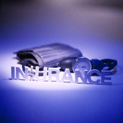 Order Insurance Services