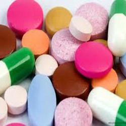 Order Pharmaceutical Warehousing