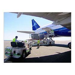 Order Cargo Services