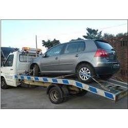 Order Car Transportation Service