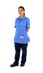 Order Private Medical Attendant