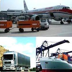 Order Import & Export Service