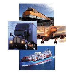Order Transportation Services