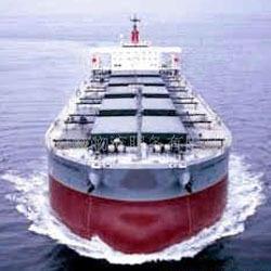 Order International Sea Cargo
